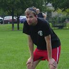 CCC Kickball 015.jpg