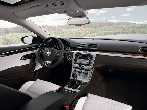 2013-vw-passat-cc-interior-picture.jpeg