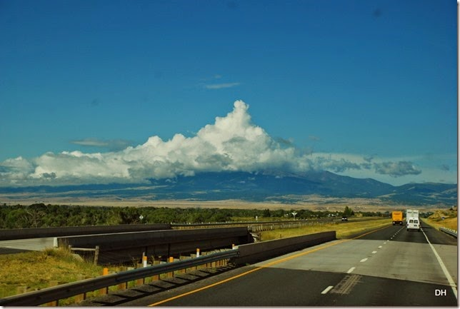 08-14-14 A Travel West Yellowstone to Missoula (140)