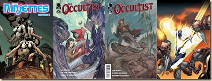 ComicsRoundUp-20120215