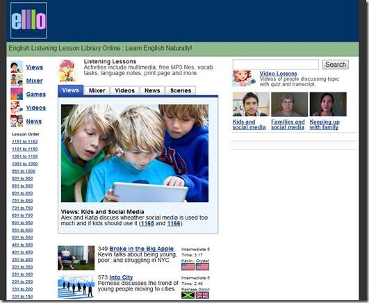 elllo.org_2012-robi