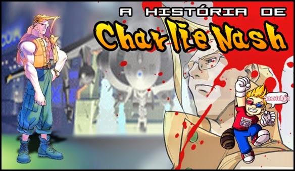 historia-charlie-nash