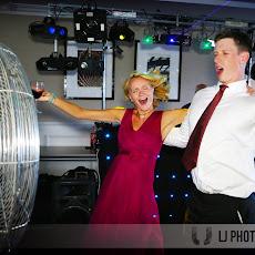 Wokefield-Park-Wedding-Photography-LJPhoto-MCN-(136).jpg