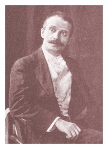 gustavo-dallara-pintor-e-desenhista