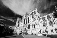 York-Minster-2