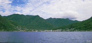 Soufrière_St_Lucia