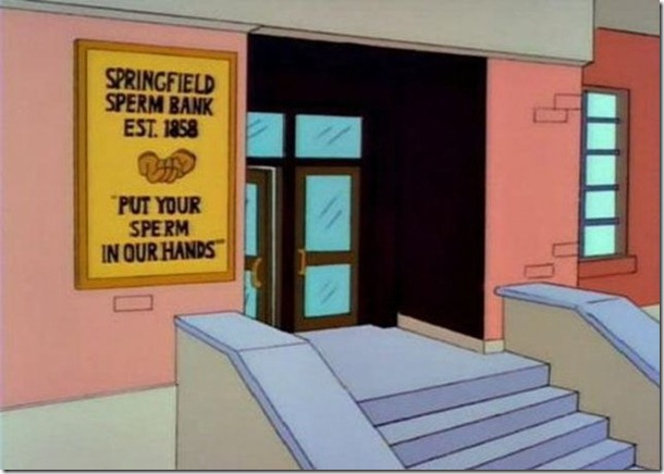 funny-signs-simpsons-21