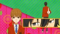 [HorribleSubs] Tonari no Kaibutsu-kun - 01 [720p].mkv_snapshot_00.59_[2012.10.01_16.22.53]