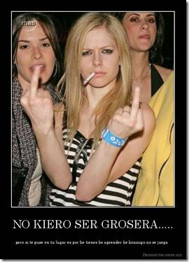 groserias (6)