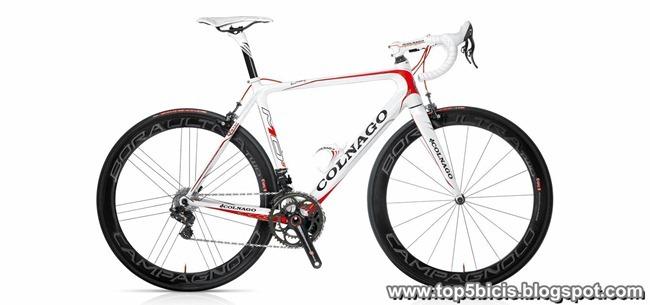 Colnago M10 2013 (1)