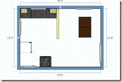 oldkitchenlayout