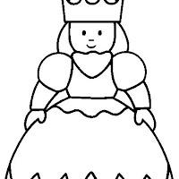 princesa-1.jpg
