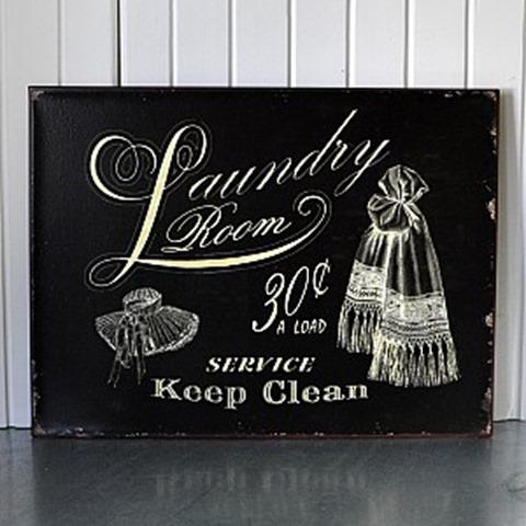 7371-emaljskylt-laundry