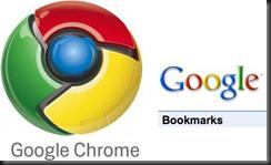 promosi website via Google