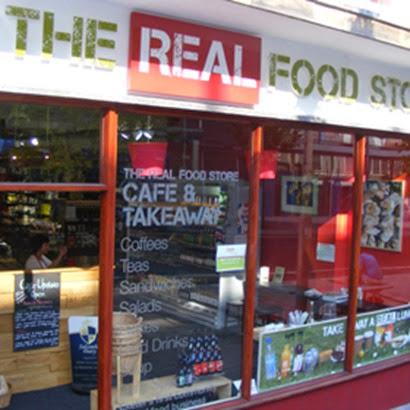 realfoodstore1