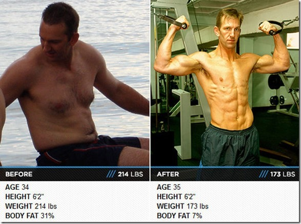 weight-loss-transformations--4