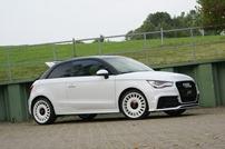 ABT-Audi-A1-Quattro-3