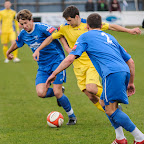 bury_town_vs_wealdstone_310312_022.jpg