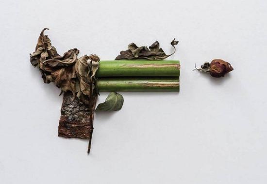 Armas de plantas (2)