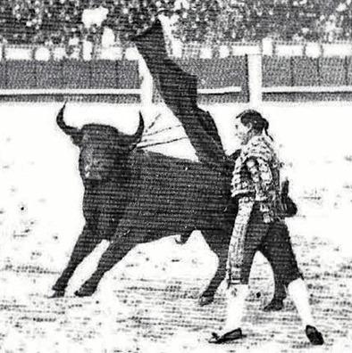 1910-06-02-p.-Nuevo-Mundo-Bienvenida