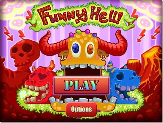 Funny hell free full game (3)