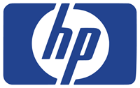 Download HP Laptop Notebook Driver