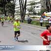 mmb2014-21k-Calle92-1361.jpg