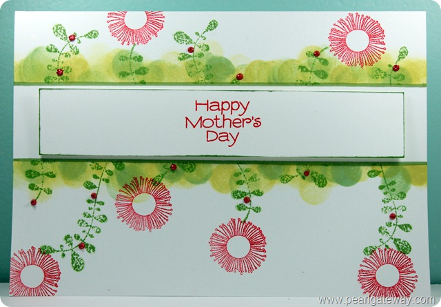 Pearl Gateway - Mother's Day Card (4)