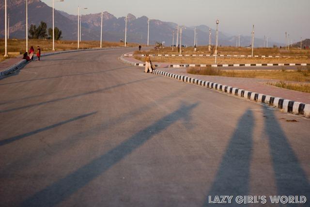 2012-12-30 Islamabad 042