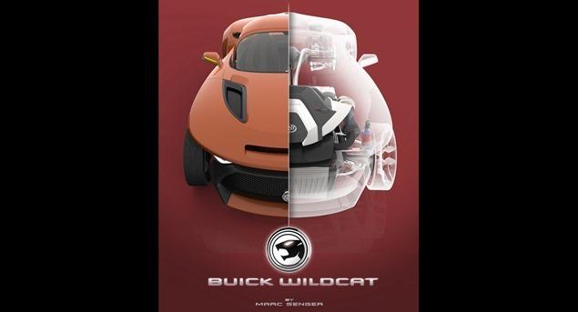 Buick-Wildcat-Concept-10