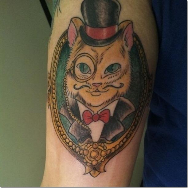 cool-cat-tattoos-4