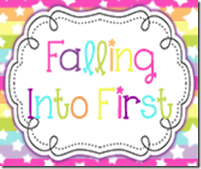 FallingIntoFirstButton_zps7a4e72ff