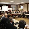 Yorktown Town Economic Roundtable