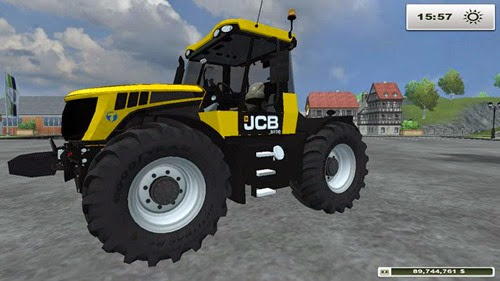 jcb-3230-fs2013