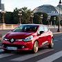 2013-Renault-Clio-4-4.jpg