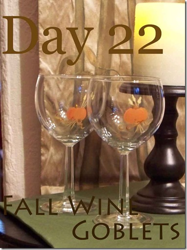 painted-Fall-goblet-13