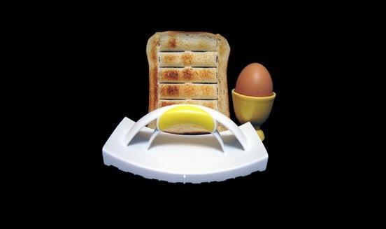 toast-stamp