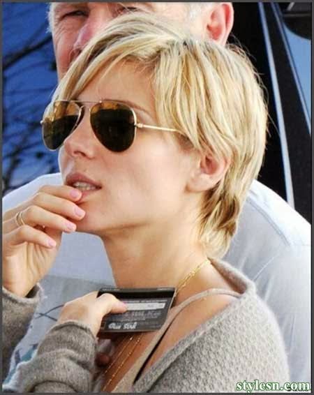 img8bf638aa1b6c729758b4f0ef18c3219b short hairstyles of Summer 2014