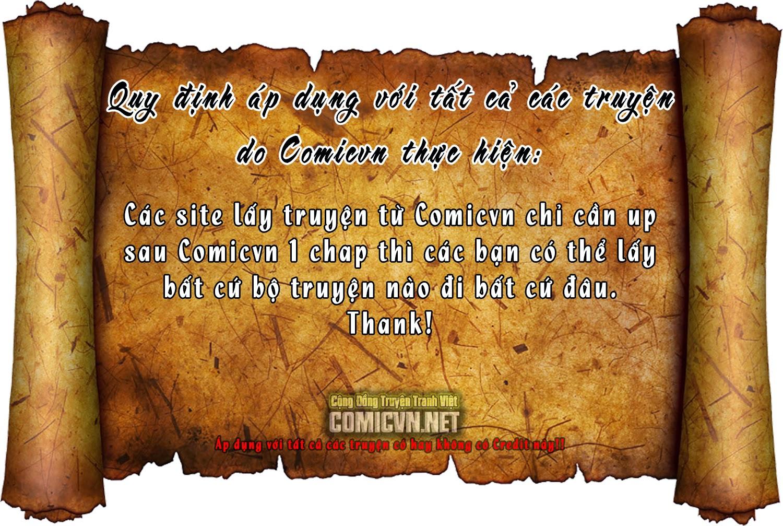 Cổ Long Quần Hiệp Truyện chap 83 - Trang 33