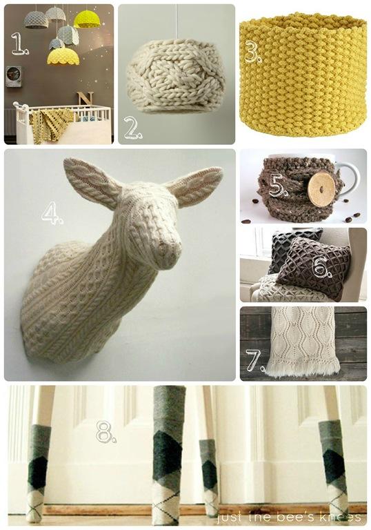 Provocare tricotat nr. 3 - Ceva nou pentru casa Cozy%252520knits%252520collage%252520numbered_thumb%25255B3%25255D