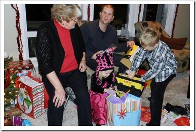 2012 Christmas 229