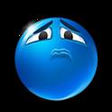 Migraine Pic icon