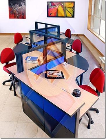 modulares para oficinas-1