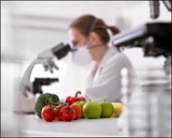 El curso de especialización contribuirá a la formación de un profesional con la capacidad de gestionar los sistemas de inocuidad alimentaria aplicando competencias para la planificación, ejecución y control de dichos sistemas