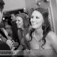 Wokefield-Park-Wedding-Photography-LJPhoto-CCC-(120).jpg