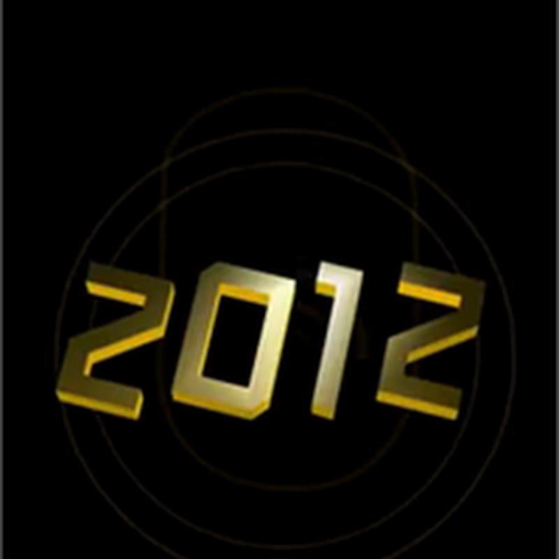 El video oficial de los Juegos Olímpicos de Londres 2012
