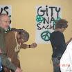 hippi-party_2006_32.jpg