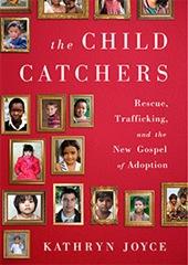 ChildCatchers-2131