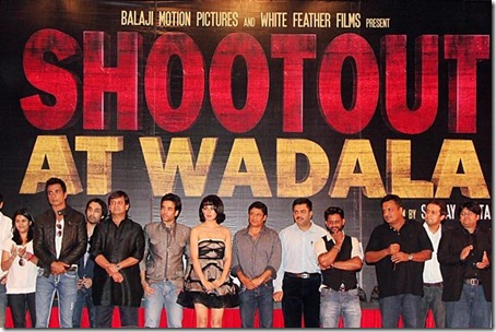 Shootout_at_Wadala