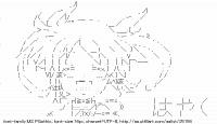 TwitAA 2014-02-14 19:47:25